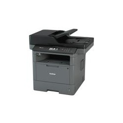Brother MFC-L5900DW Business Monochrome Laser Multifunction