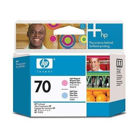 HP C9405A print head