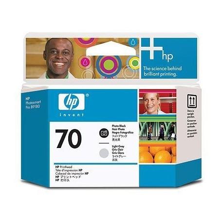 HP C9407A print head