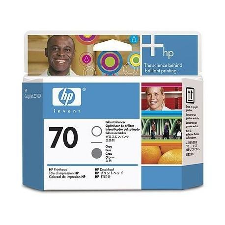 HP C9410A print head