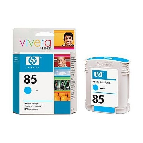 HP C9425A ink cartridge