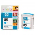 HP 85 Cyan Original Ink Cartridge (C9425A)