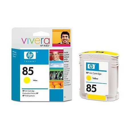 HP C9427A ink cartridge