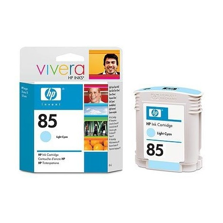 HP C9428A ink cartridge