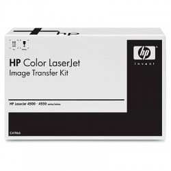 HP C9734B transfer roll