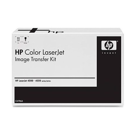 HP C9734B transfer roll
