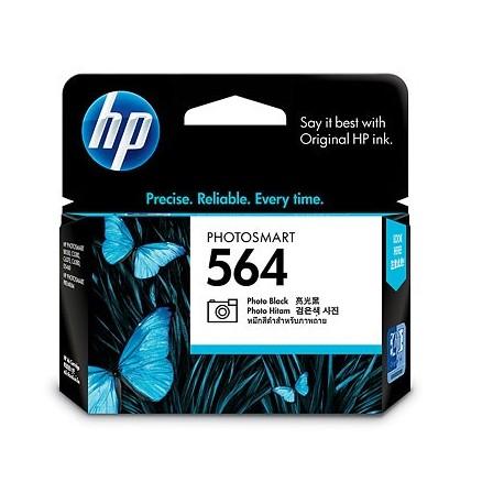 HP 564 Photo