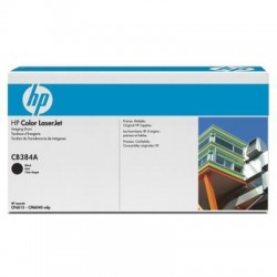 HP CB384A 23000pages Black drum