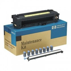 HP LaserJet Maintenance Kit for P4015 Series (CB388A)