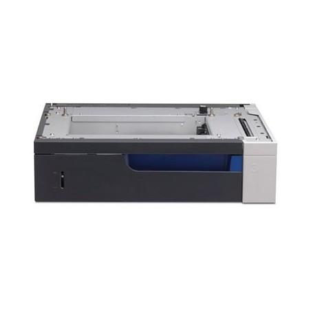 HP LaserJet CC425A