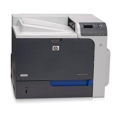 HP LaserJet Enterprise CP4025n