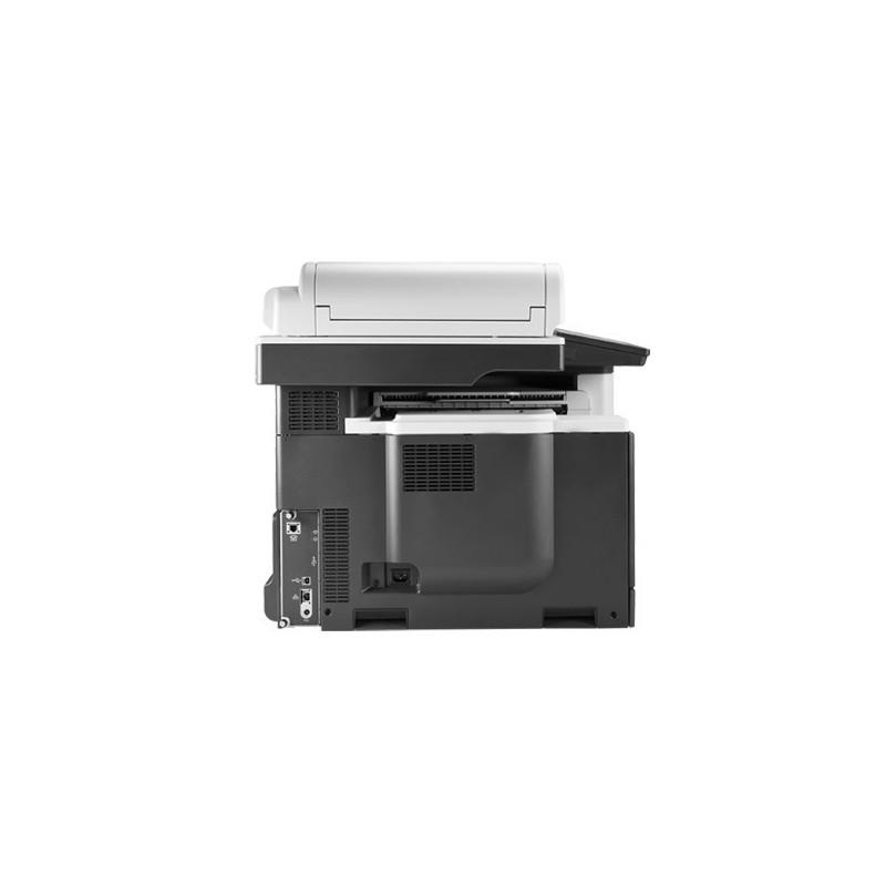 HP LaserJet Enterprise Color M775dn MFP CC522A LaserCorp