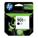 HP 901XL Black Original Ink Cartridge (CC654AN)