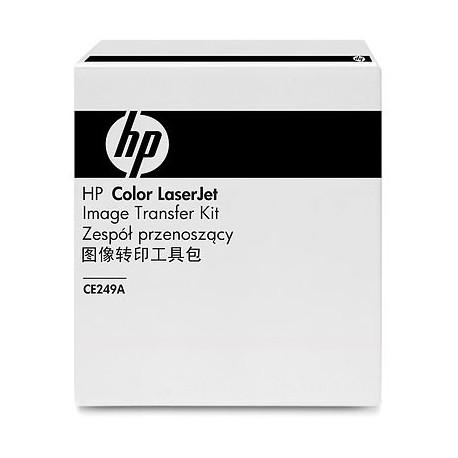 HP CE249A transfer roll