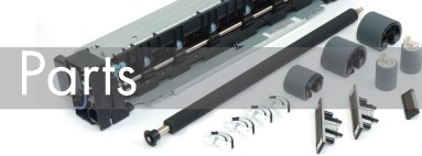 HP Printer, Multiunction and Copier Parts and Repairs in Canada
