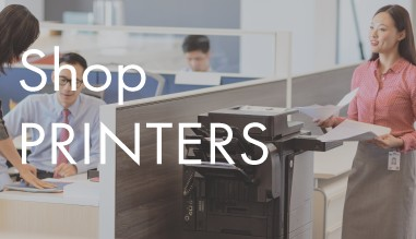 HP Printer Sales - Big Discounts on HP Printers and Toner in Canada